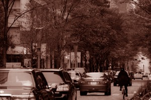 city_680