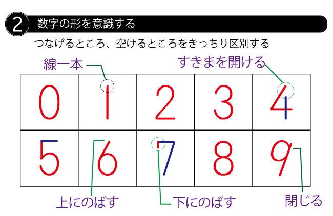 kakikatanokotsu2_l