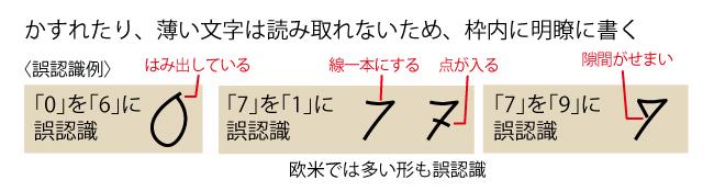 kakikatanokotsu3_2