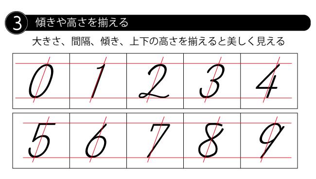 kakikatanokotsu3_l