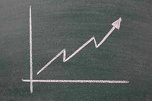 既存の取引先から取引増額の申出があった! 何を検討すればいい?