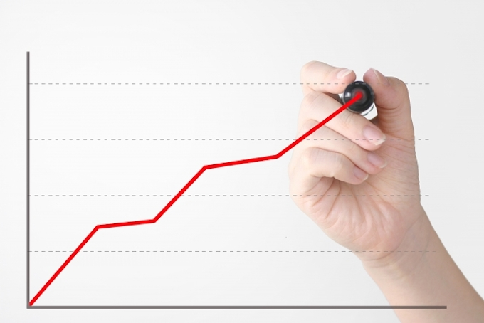 営業に教えたい「予算」の話3